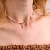 collier ate